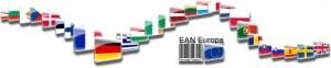 EAN 13 EAN Codes Ländercode - Tabelle