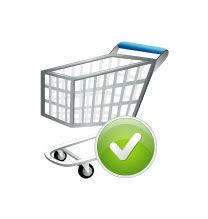 10 Anbieter für Shopsoftware - Der Online Shop