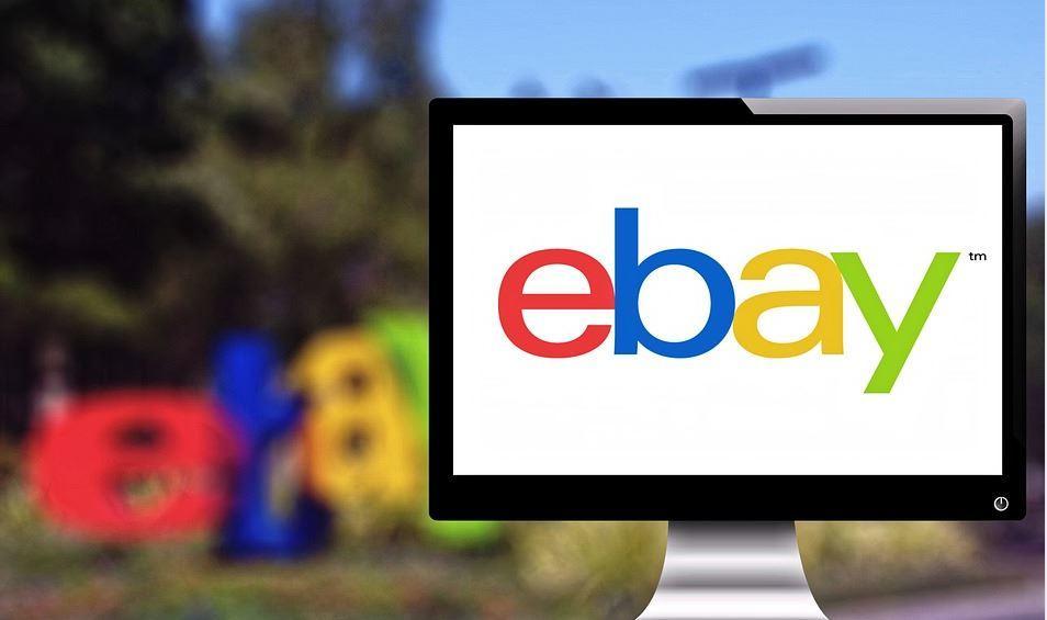 Erfolgreiches Verkaufen auf Ebay –  Tipps 2017