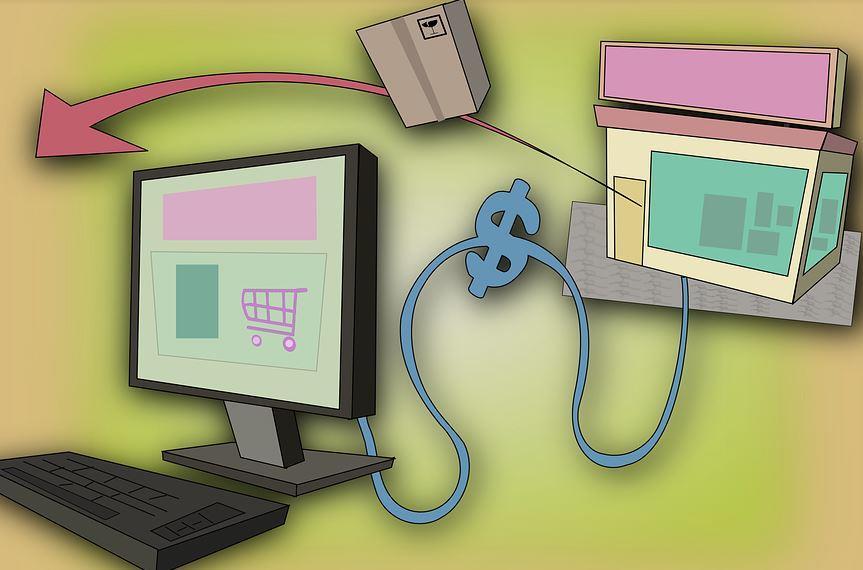 Onlineshop – was tun, um Kunden zu gewinnen?