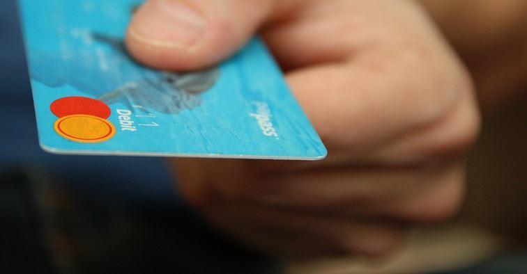 Welches ist die beliebteste Zahlungsart bei Online-Kunden?