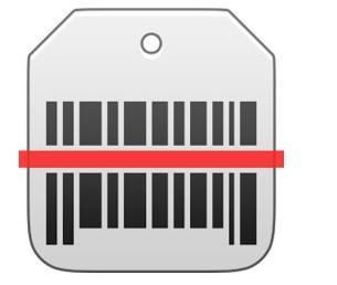 ean barcode scannen mit smartphone ean. Black Bedroom Furniture Sets. Home Design Ideas