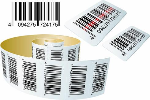 EAN Barcodes – im Einzelhandel  – was Sie beachten sollten